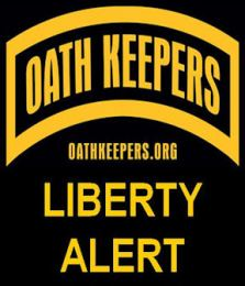 OathKeepers-Alert