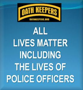 OathKeepers-All-Lives-Matter