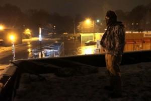 OathKeepers-Ferguson-Rooftop-4