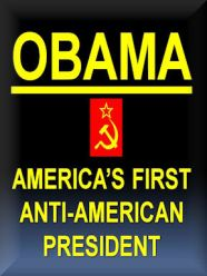 LibertyNews-Obama-Anti-American-President