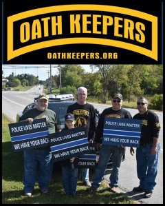 OathKeepers-PoliceLivesMatter-JW-Article