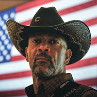 SheriffDavidClarke-Website