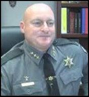 Sheriff-MikeCarpenelli