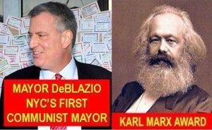 LibertyNews-Deblasio-KarlMarx